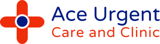 Ace Urgent Care and Clinic