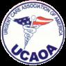 UCAOA logo